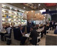 "NNZ at the Fruit Logistica 2018: ""Taste the diversity of our fresh produce packaging"""