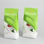 Coffee & tea  packaging