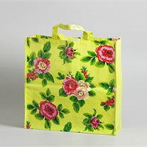 grocery bag - PP woven