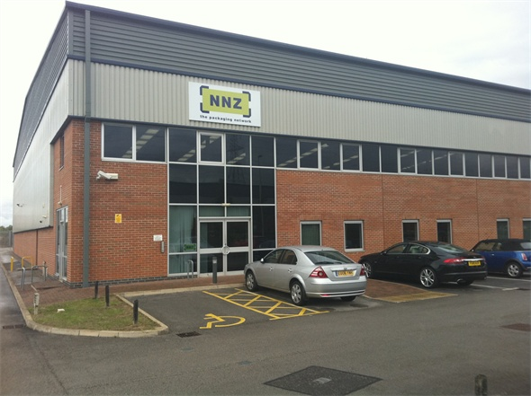 NNZ ltd location